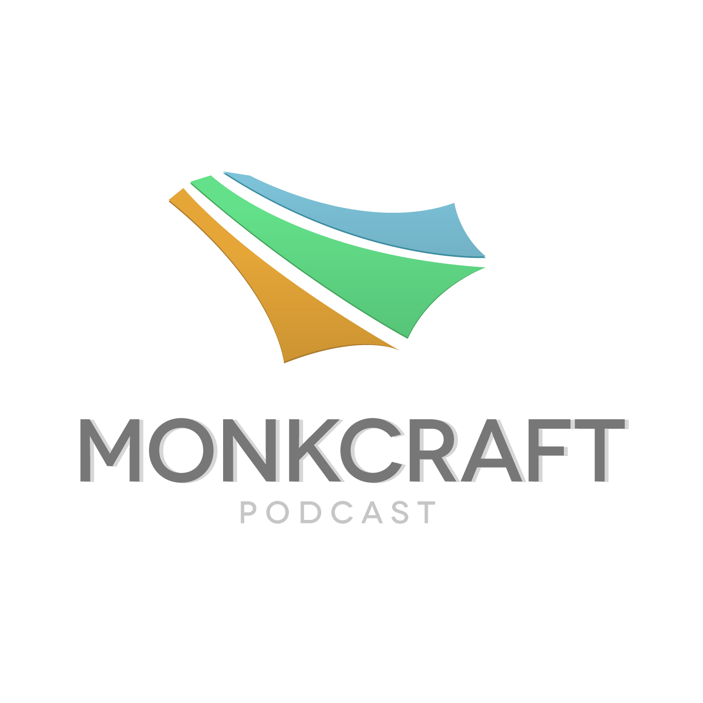 Monkcraft Podcast